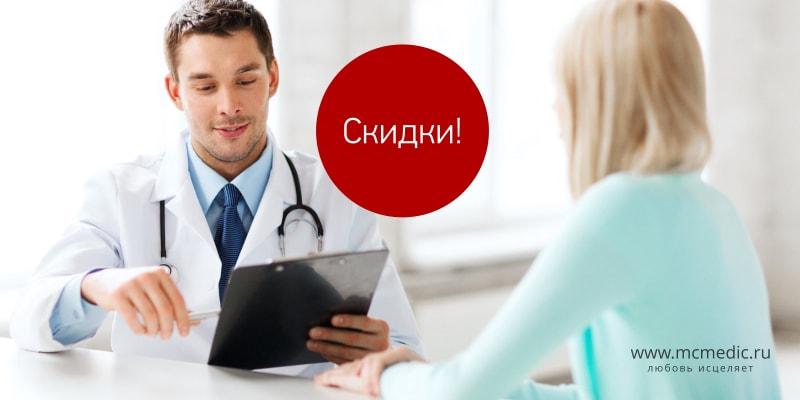 mariya-kozhevnikova-ee-intimnaya-zhizn