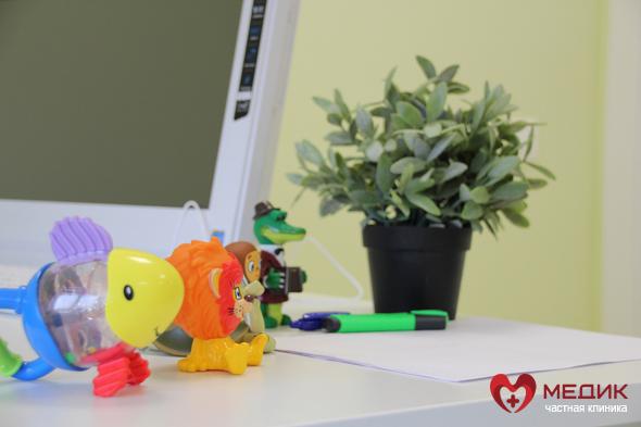 логопед, детский логопед, нейрологопедическая помощь, комплексное обследование речи, обследование, общее развитие речи, развивающая программа, медицинский центр, частная клиника