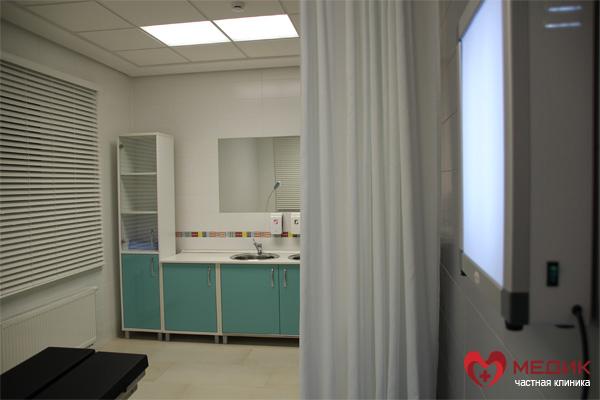 Отзывы врачи онкологический центр им блохина