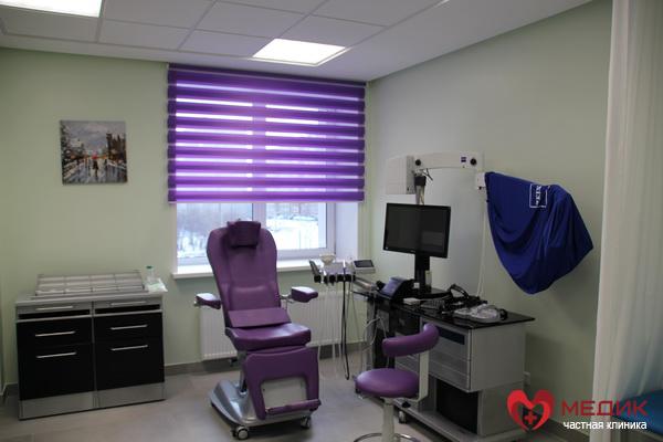отоларингология, ухо, горло, нос, профилактика, диагностирование, гортань, глотка, ринит, синусит, фурункул, гайморит, ларингит, фарингит, паталогия, медицинский центр, частная клиника
