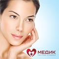 косметология, биоревитализация, частная клиника, медицинский центр