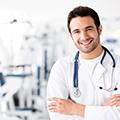 медицинский центр, частная клиника, ботокс, анальные трещины, лечение анальных трещин