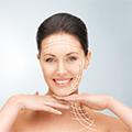 косметология, мужская косметология, ботекс, ботокс, частная клиника, медицинский центр, нитевой лифтинг