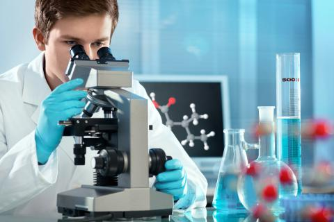 анализы, сдать анализы в Чебоксарах, анализ крови, анализ кала, анализ мочи