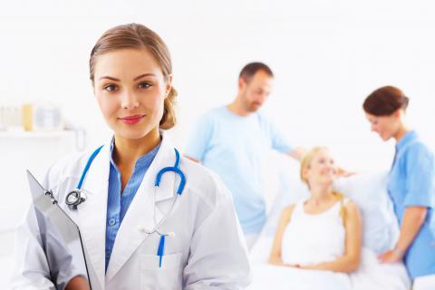 гистероскопия, гистерорезектоскопия, диагностическая гистероскопия, гинекология, гинеколог в Чебоксарах