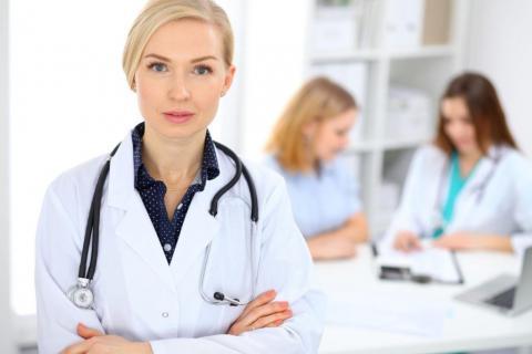 гинеколог, гинекология в Чебоксарах, гинеколог Чебоксары, записаться к гинекологу, PRP терапия, PRP в гинекологии, PRP