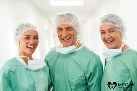 хирург, хирургия Чебоксары, хирургия одного дня, врач-хирург в Чебоксарах, гемангиома лечение