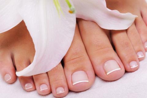 вросший ноготь, удаление вросшего ногтя, удалить вросший ноготь в Чебоксарах