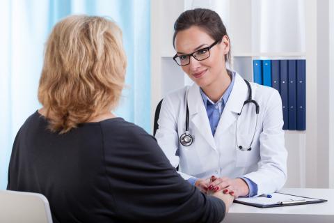 Диагностика симптомов периода перименопаузы и постменопаузы у женщины, постменопауза, перименопауза, гинеколог в Чебоксарах