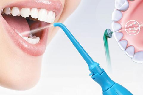 стоматолог-терапевт, стоматолог в Чебоксарах, лечение зубов Чебоксары, профгигиена полости рта, чистка зубов, профессиональная чистка зубов