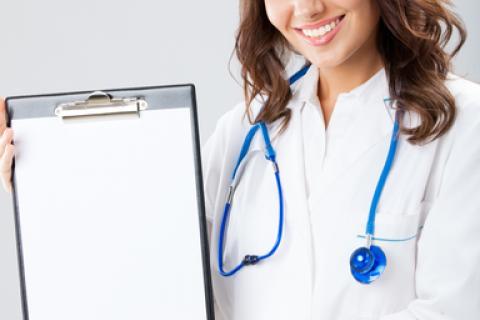 многопрофильная клиника, больница, частная клиника, взрослые врачи, детские врачи, стоматология