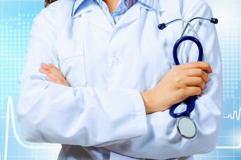 терапевт, врач-терапевт, записаться к терапевту, терапевт Чебоксары
