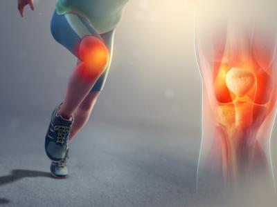 больные коленки, болят колени, как лечить больные колени, методы лечения болей в коленях, травматолог ортопед