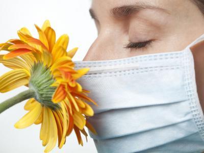 аллерголог, аллерголог-иммунолог, аллерголог в Чебоксарах
