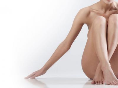 интимная контурная пластика, лабиопластика, клиторопластика, аугментация точки G