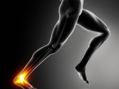 лечение болей, артралгия, травматолог-ортопед, боли в суставах