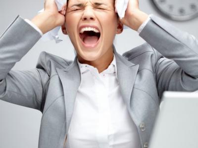 головная боль, лечение головной боли, невролог, невролог в Чебоксарах