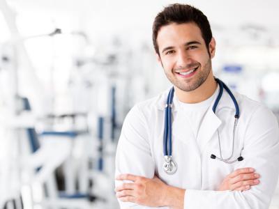 геморрой, лечение геморроя в Чебоксарах, проктолог, проктология в Чебоксарах