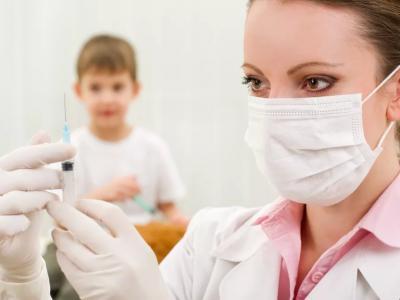 прививка, прививки Чебоксары, детские вакцины, Инфнрикс, Эувакс, Пентаксим