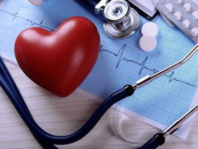 кардиолог Чебоксары, записаться к кардиологу в Чебоксарах, сердечные заболевания, заболевания сердца, болезни сердца, сердечно-сосудистая недостаточность