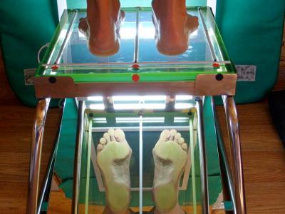 плантография, компьютерная плантография Чебоксары, проверить плоскостопие, плоскостопие Чебоксары, травматолог-ортопед Чебоксары, ортопед Чебоксары, плоскостопие у детей