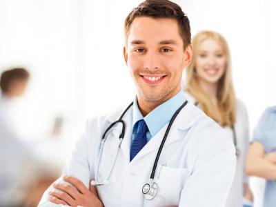 гинеколог, гинекология в Чебоксарах, гинеколог Чебоксары, ГСГ, записаться к гинекологу, PRP терапия, PRP в гинекологии, PRP