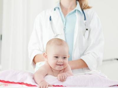 детская ортопедия, детский ортопед в Чебоксарах