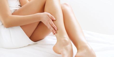 диагностика вен на ногах